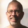 Ken Stikeleather
