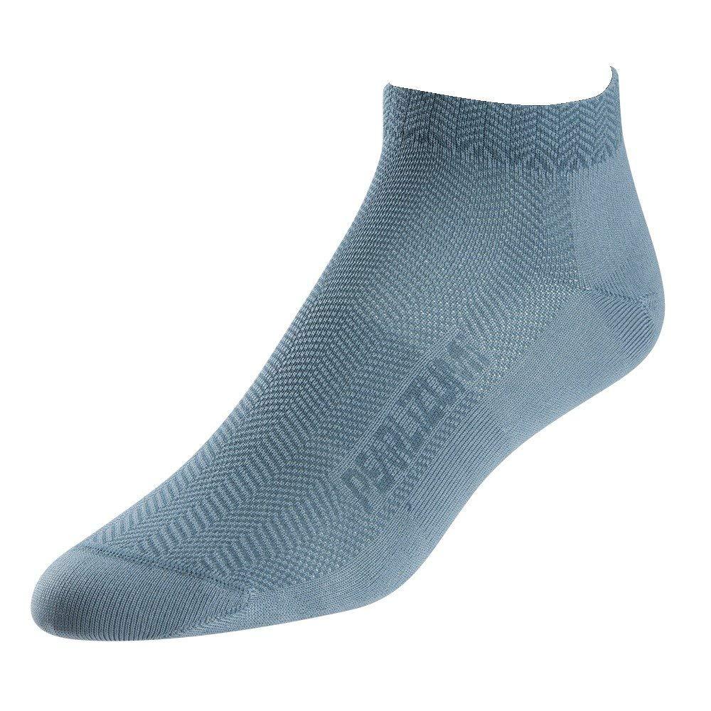 Pearl Izumi Silk Lite Socks